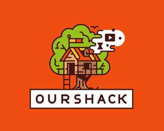 Ourshack