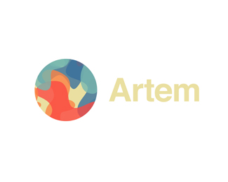Artem - conspiracy of arts