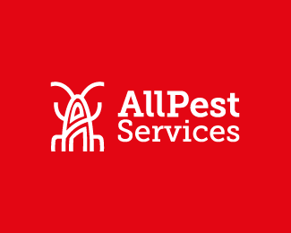 All Pest Services