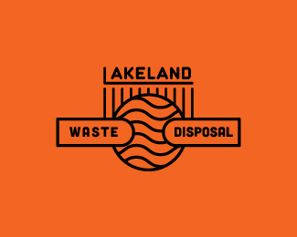 Lakeland Waste Disposal