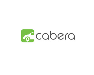 Cabera - Location Based Taxi