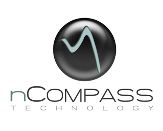 nCompass Technology