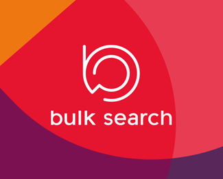 BulkSearch