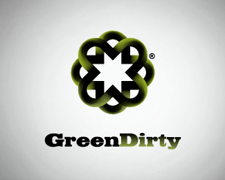 Green Dirty