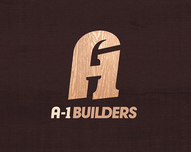 A-1 Builders