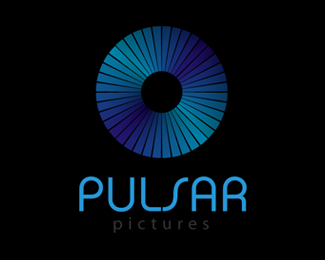 Pulsar Pictures