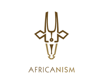 Afrikanism // Africanism