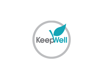 Keep Well Foods