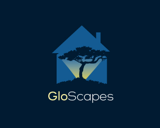GloScapes