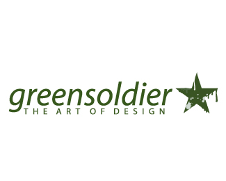 greensoldier