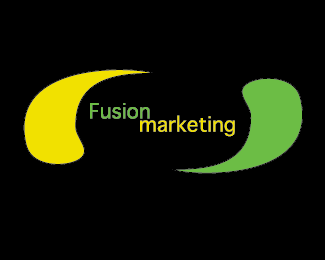Fusion Marketing.