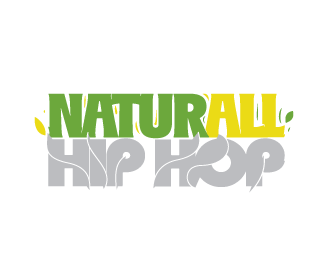 NaturALL HipHop Festival