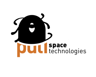 Puli Space Technologies