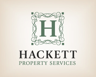 Hackett Property Services