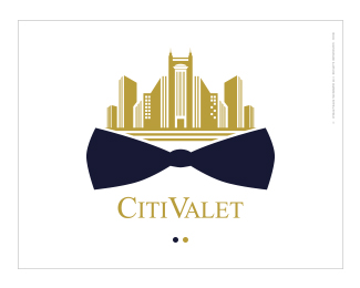 CitiValet