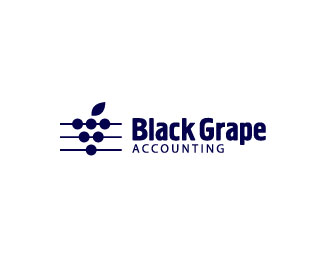 Black Grape Accounting