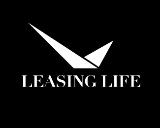 LEASING LIFE