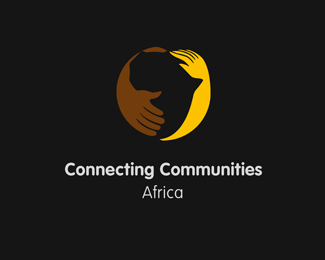 Connecting Communities Africa