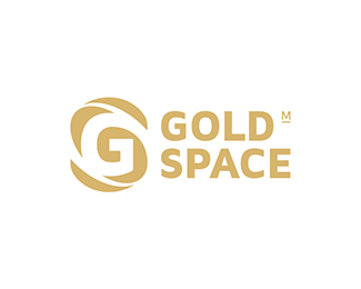 Gold Space