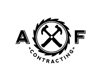 AF Contracting