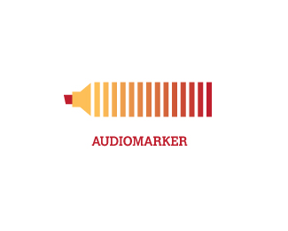 Audio Marker