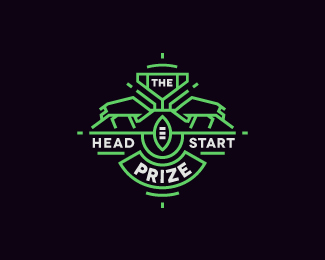 The Head Start Prize