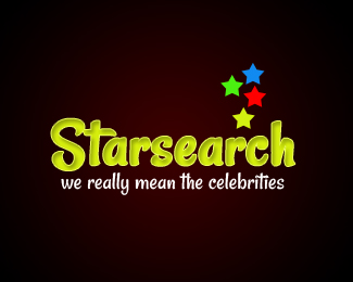 Starsearch