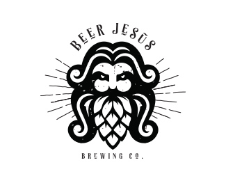 Beer Jesus Brewing Co