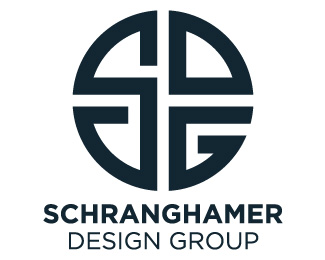 Schranghamer Design Group