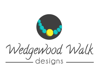 Wedgewood Walk Designs