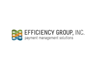 Efficiency Group, Inc.