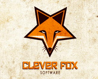 Clever Fox Software