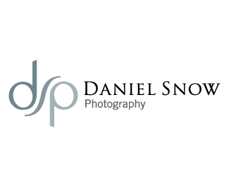 Daniel Snow Photography