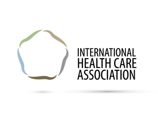 International Health Care Association