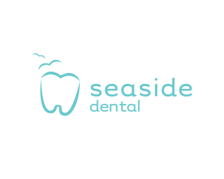 Seaside Dental