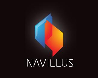 logotipo para empresa de tecnologia