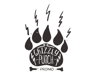 Grizzly Punch