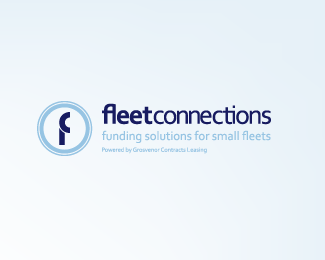 Fleet Connections