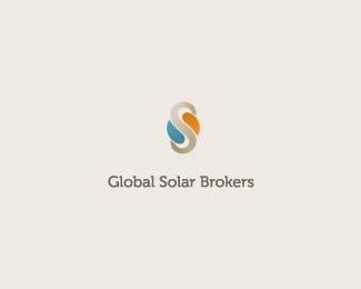 Global Solar Brokers