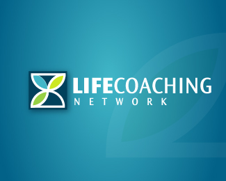 Life Coaching Network