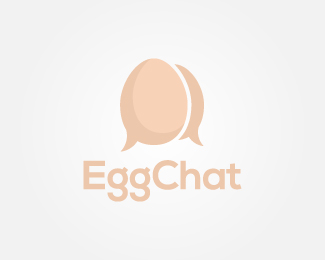 Egg Chat