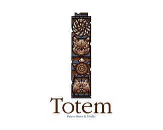 Totem Promotions