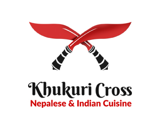 Khukuri Nepalese & Indian Cuisine