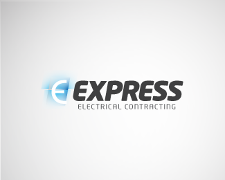 Express Electrical