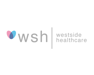 westside healthcare