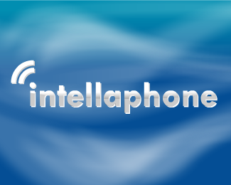 Intellaphone
