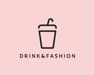 Drink&Fashion