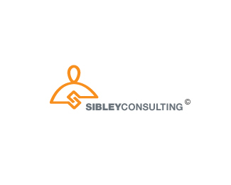 Sibley Consulting