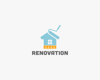 Renovation Time