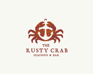 The Rusty Crab